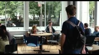 Трейлер фильма «Помни меня»