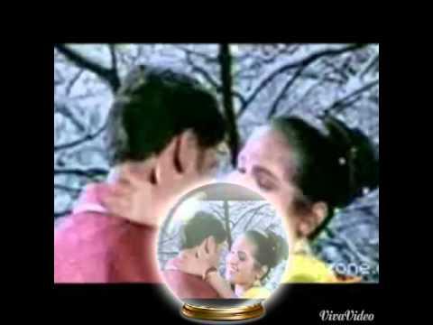 O Nanna Prethiya Geleya