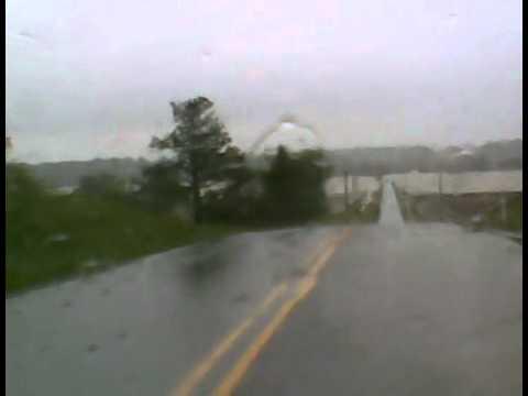 flood05022011 005-1.m4v