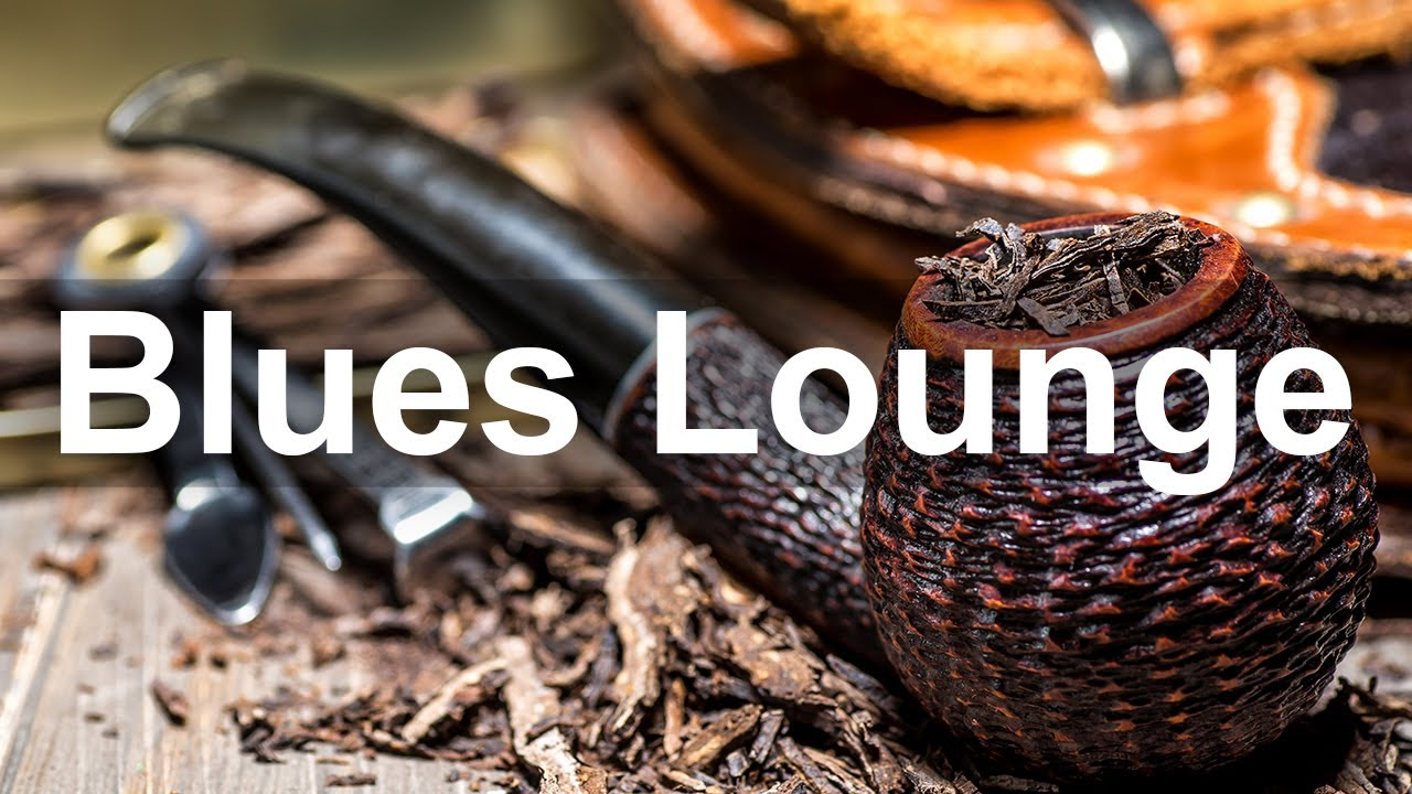 Download Blues Lounge Music - Smooth Blues Chill Out Music to Relax