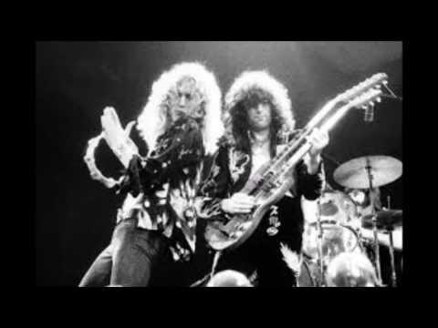 (mp3)Communication Breakdown by Led Zeppelin
