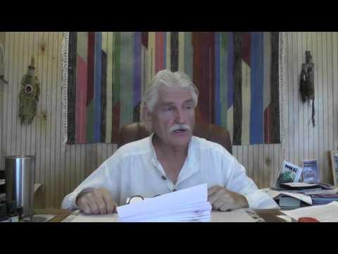 "LYME LUPUS FIBROMYALGIA ARTHRITIS ""TRUTH-BOMB!"" by Dr. Morse"