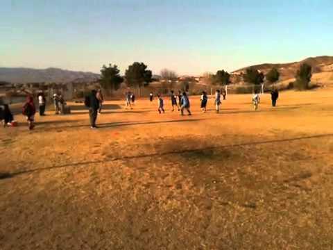 ocallahan middle school