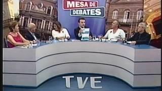 Mesa de Debates   16 DE JANEIRO DE 2017   CURA RECONECTIVA