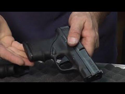 Beavertail Grip Sleeves - HandALL Grip Sleeves - Handgun