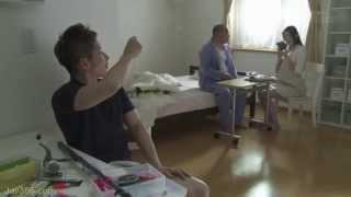 [AV Idol+]-Asami Ogawa-Housewife Sexual service of obedience-服従の小川あさ美·主婦の性的サービス