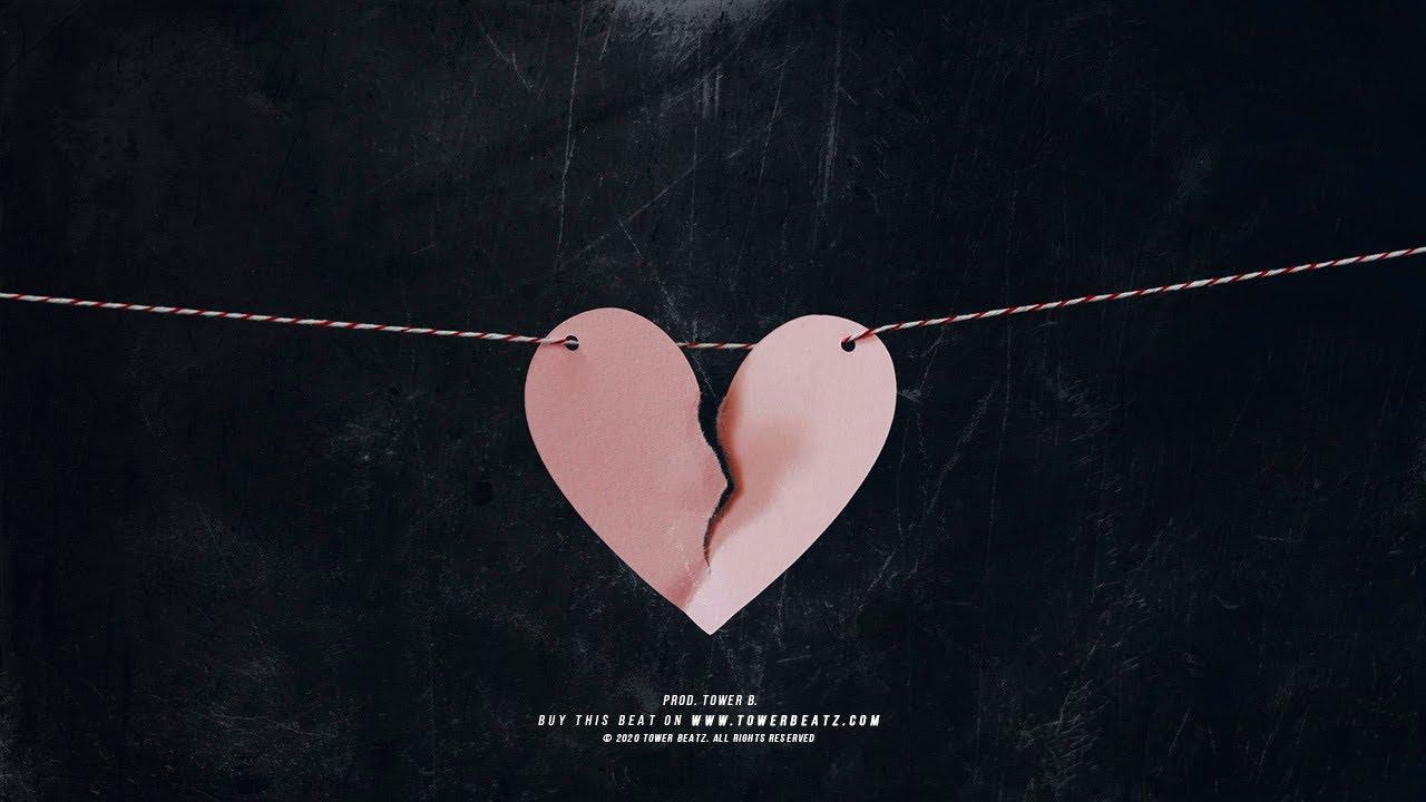 [FREE] True Love - Romantic Hip Hop Beat Piano & Guitar Instrumental (Prod. Tower B.)