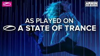 Armin van Buuren - Ygrene Taht Rof Evil I [A State Of Trance 793] **PROGRESSIVE PICK**