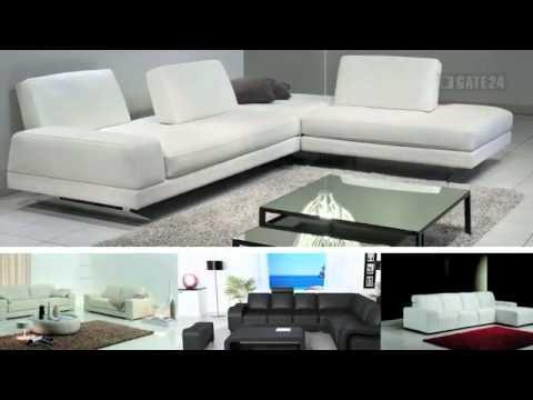 meuble design chez le mobilier design