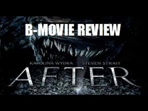 after 2012 movie