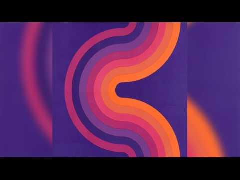Fantastic Plastic Machine - Luxury (Full Album)