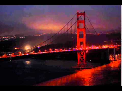 SFGate Time Lapse