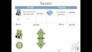 Баланс для новичков(Баланс для новичков. Уникальная методика курсов обучения бух учету и налогообложения в Центре Практическо..., 2014-11-14T09:08:28.000Z)