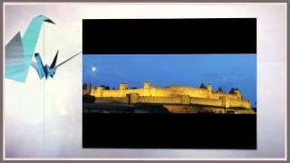 экскурсии по франции(, 2014-11-05T13:25:14.000Z)