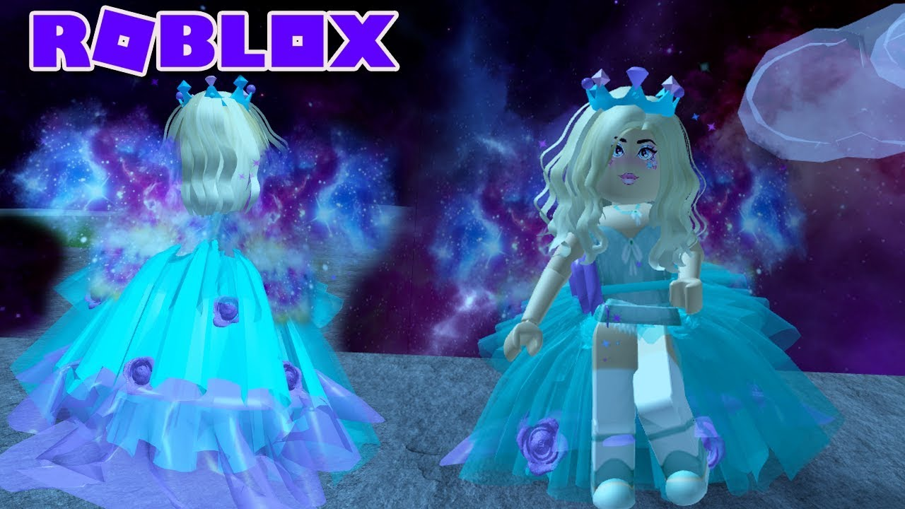 NEW Update!! Roblox: 🏰 Royale High 🏰 ~ New Skirt, Galaxy ... - photo#5