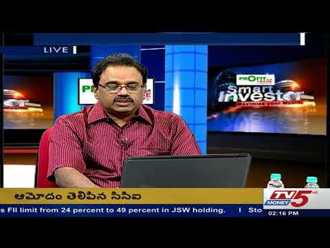 20th December 2017 TV5 Money Smart Investor