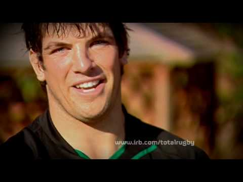 Donncha O'Callaghan on Hayes.mp4