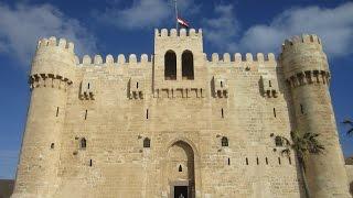 Alexandria (City/Town/Village)