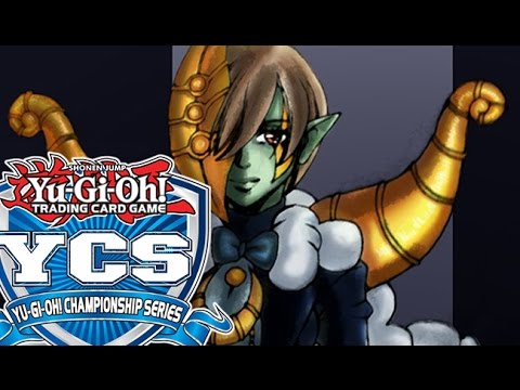 What the heck happened at YCS Denver ? So much cheating, Future Fusion OP, New handtrap Meta