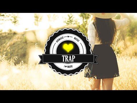 adventure club gold ft yuna candyland amp revoke remix