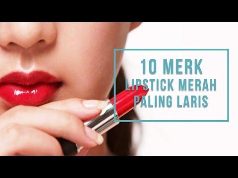 10-merk-lipstick-merah-paling-laris-sepanjang-masa
