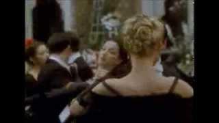 Великолепные Эмберсоны  Два танго