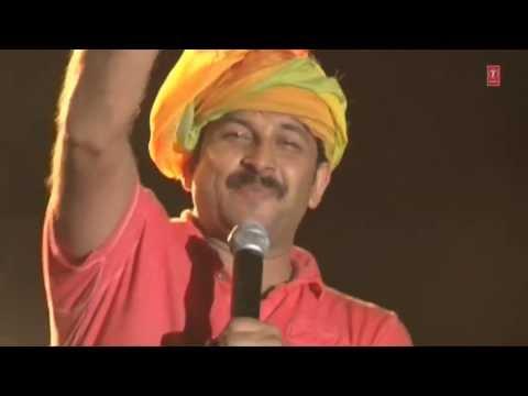 Durga Ji Aaeel Baadi Bhojpuri Devi Geet [Full HD Song] I Sabki Dulaari Maaee Mahraniya