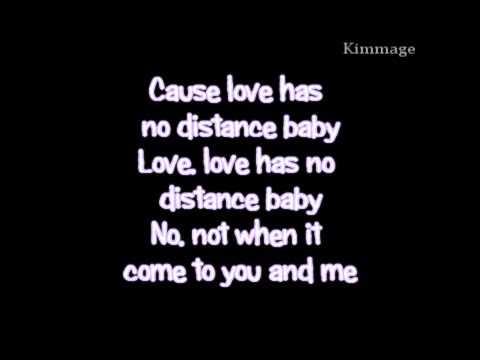 Download She Was Mine -- AJ Rafael ft. Jesse Barrera [ LYRICS )