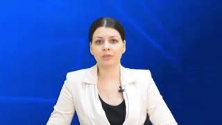 видео «РЕСО» - универсальная страховая компания!