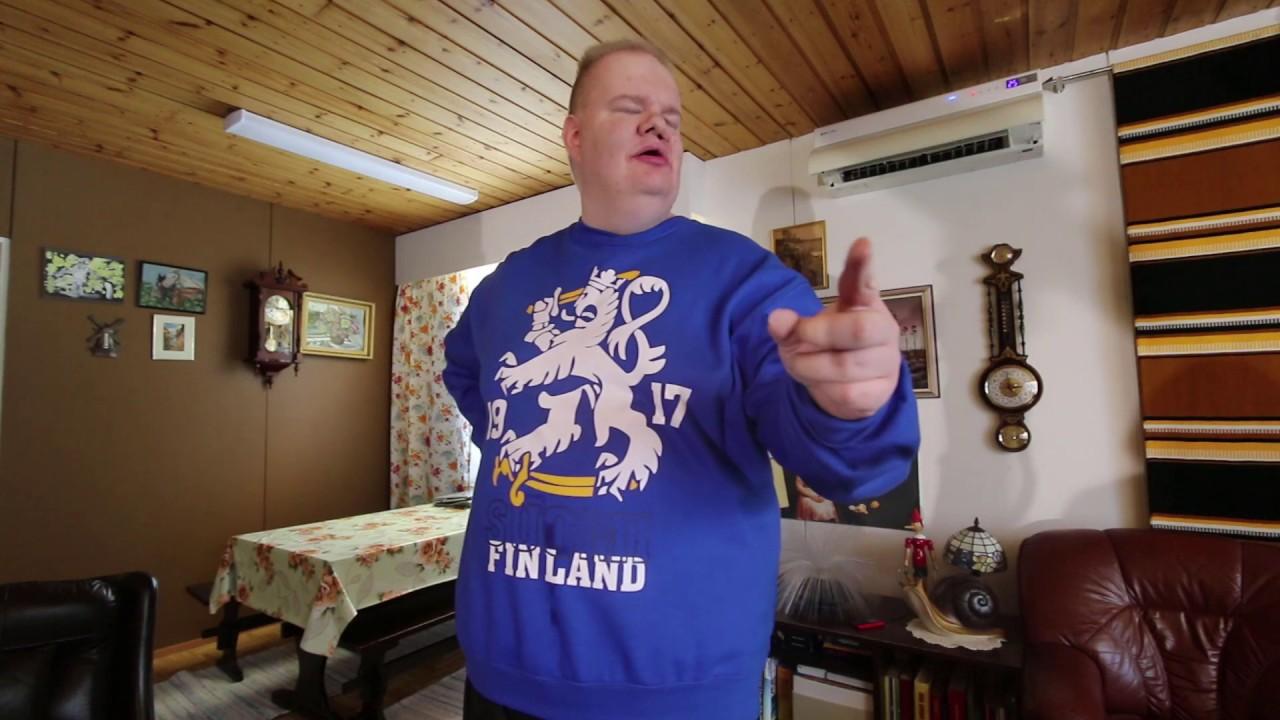Pekka Luodeslampi