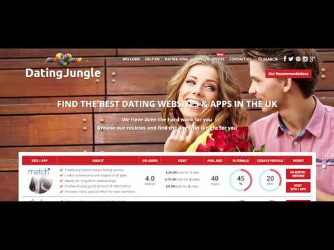 Online Dating Sites : Best Free Dating Sites in Michigan from YouTube · Duration:  1 minutes 16 seconds