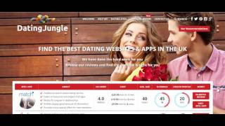 TWOO: BEST FREE Online International Dating App