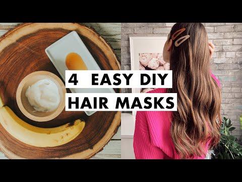 easy-diy-hair-masks-|-luxy-hair