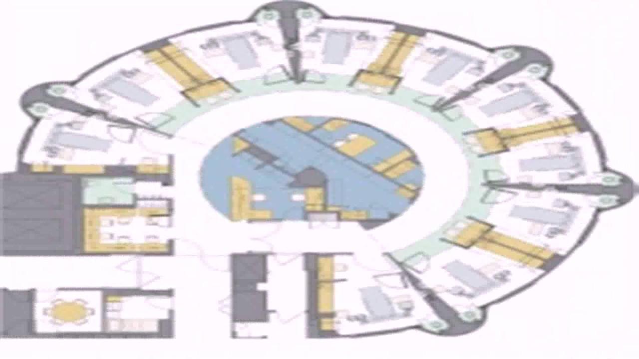 Small hospital floor plans - Floor Plan Hospital Design