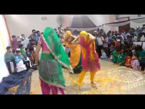 Meena   dj chalba de Girl Dance   YouTube