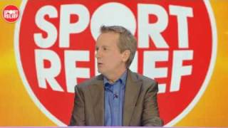A Question of Sport Relief - Part 2