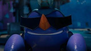 ブラボー!ボジェック復活ざます(2020/7/2/放送)|anitvtheater