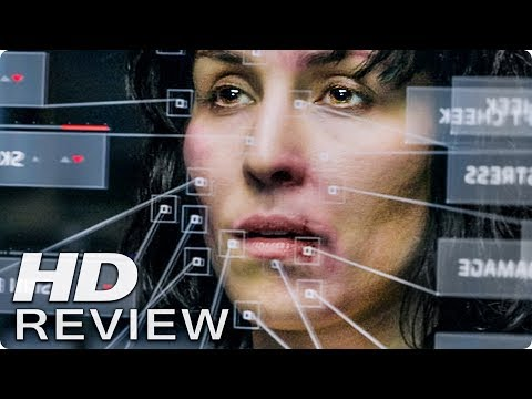 WHAT HAPPENED TO MONDAY? Kritik Review (2017)из YouTube · Длительность: 7 мин31 с