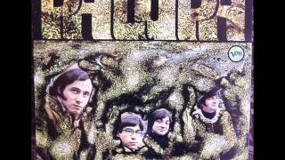Phulph - Doctor Mind (1968)