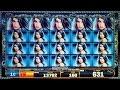 Shadow Diamond Slot - LIVE PLAY BONUSES!