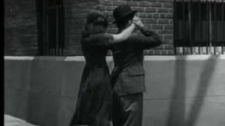 Modern Times (1936) (Trailer)