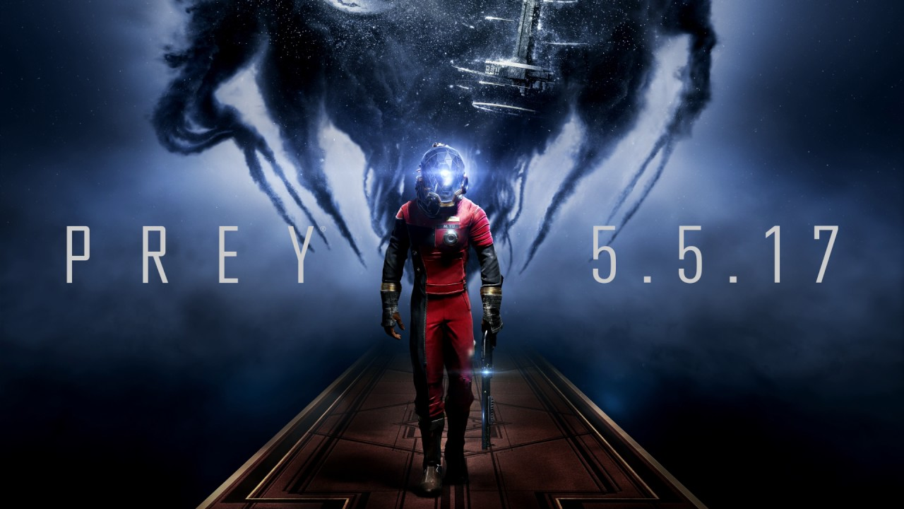 Prey Original Game Soundtrack Everything Is Going To Be Ok