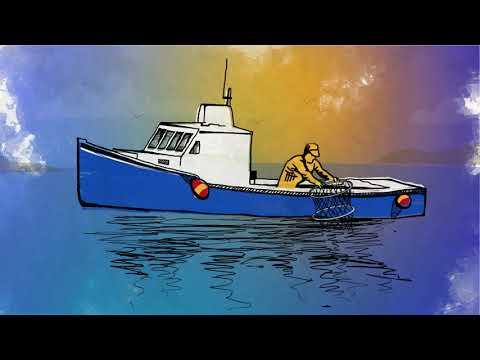 Mi'kmaq Livelihood Fishery