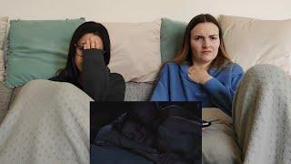 Breaking Bad 5x02 Reaction