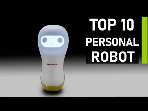 top-10-smartest-personal-home-robots-you-can-actually-buy