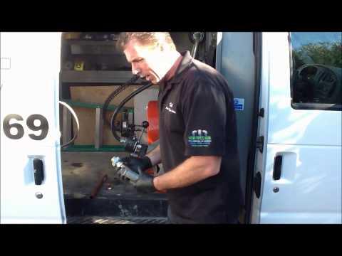 San Jose Plumbing | Consumer Beware Tips | Part 1 Bad Pipes