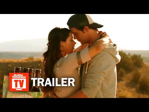 Roswell, New Mexico S01E06 Trailer | 'Smells Like Teen Spirit' | Rotten Tomatoes TV