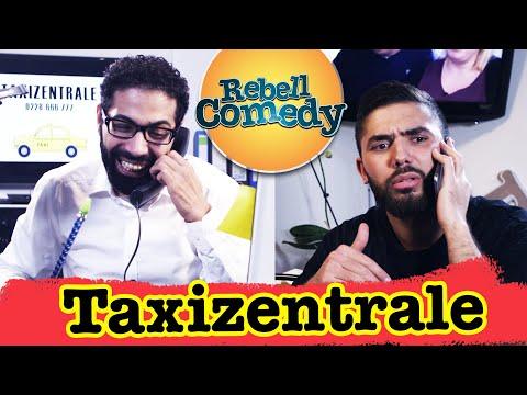 taxizentrale---sketch-|-rebellcomedy---khalid-bounouar,-benaissa-lamroubal
