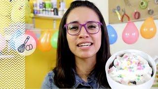 Mi cumpleaños + pastel en taza (DIY)