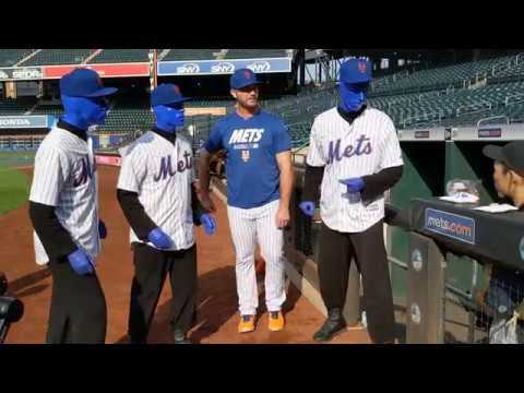 pete-alonso-joins-blue-man-group